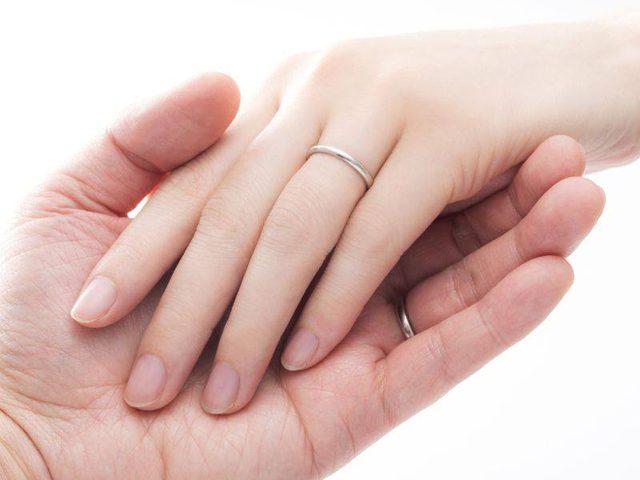 دراسة: حالتك الاجتماعية تحدد خطر الوفاة بأمراض القلب!