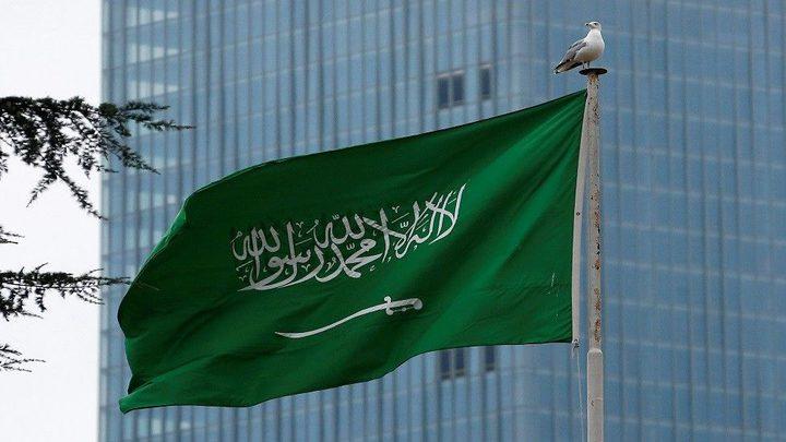 السعودية تحذر رعاياها في اليونان من تعرضهم لنشالين محترفين