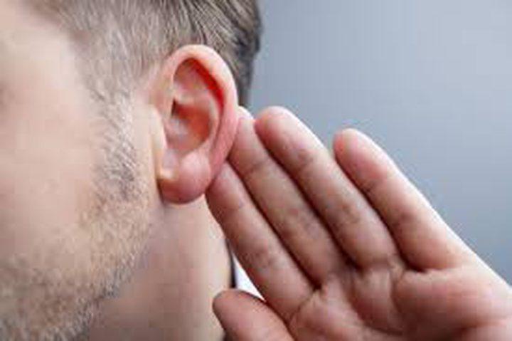 دراسة: أدوية الملاريا تخفف من وطأة حالة خسارة السمع المتوارثة