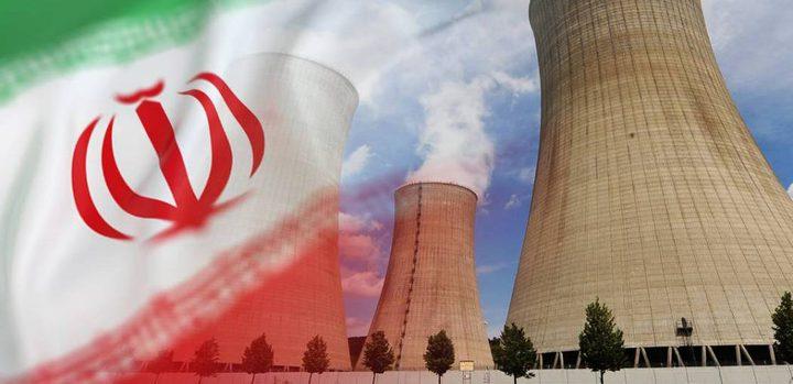 واشنطن تطرح حلًا جديدًا لإنهاء الأزمة مع إيران