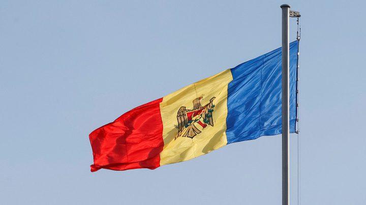 هل تنقل مولدوفا سفارتها إلى القدس؟