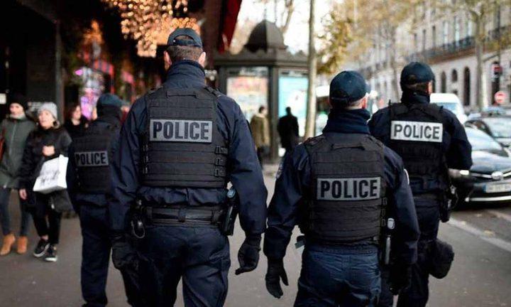 فرنسا تفكك خلية خططت لمهاجمة مسلمين ويهود
