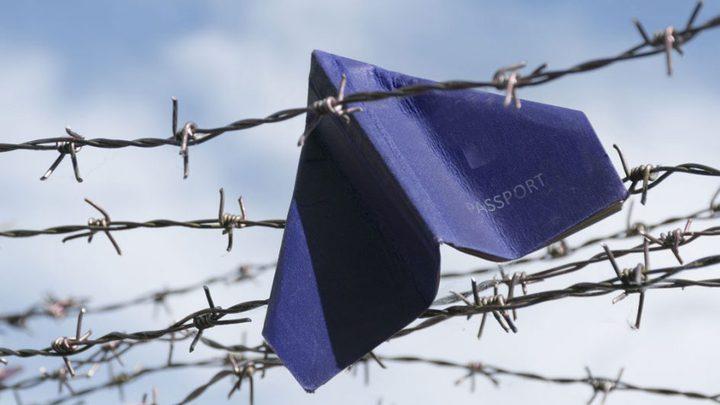 دول أوروبية تفتح أبواب اللجوء لأراضيها... بشروط