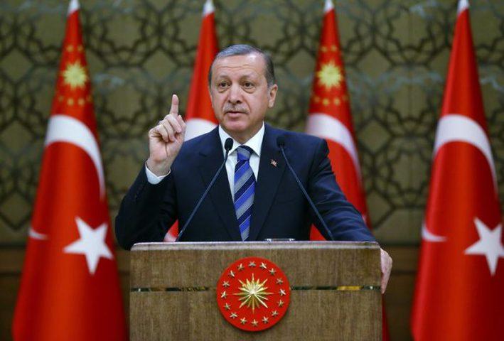 """تركيا تؤكد أنها اشترت بالفعل منظومة """"إس-400"""" من روسيا"""