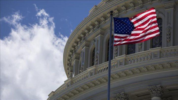 عقوبات أمريكية جديدة تفرض على إيران