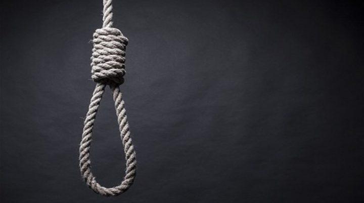 حكم بإعدام حارقي ملهى ليلي في مصر
