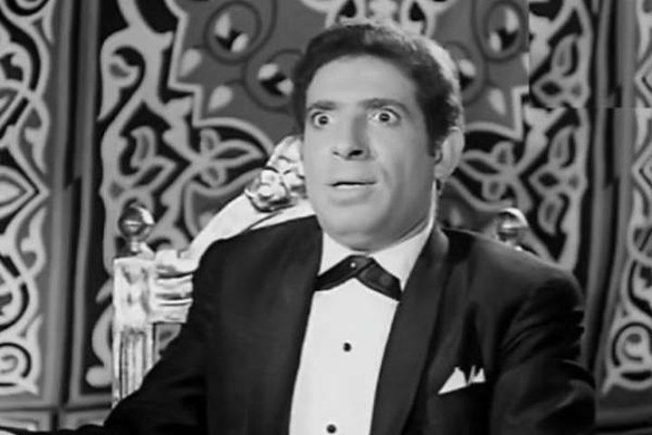 في ذكرى ميلاده..نجل الفنان محمد عوض يكشف أسرار جديدة عن والده