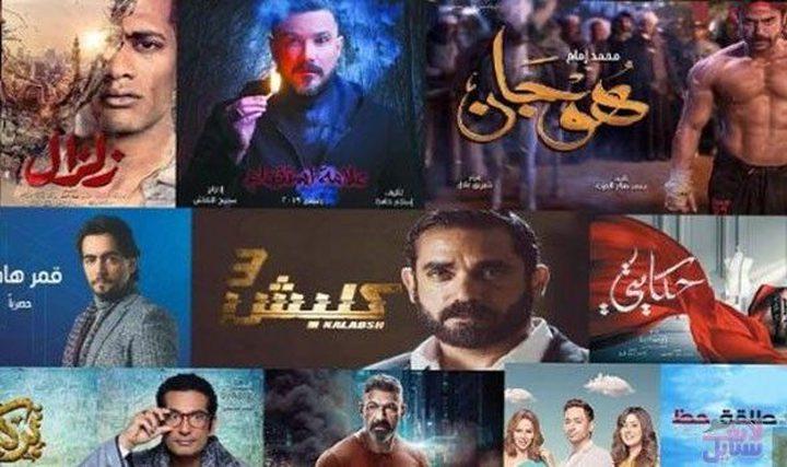 مقتل الأبطال في نهايات مسلسلات رمضان..هل هو الحل الأسهل دراميًّا؟
