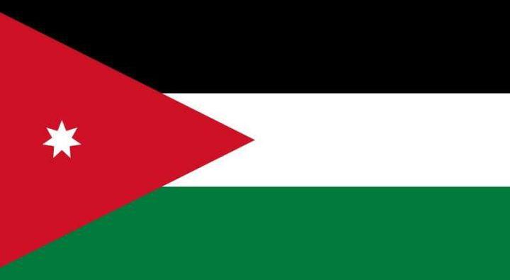 رويترز: الأردن لم ترد بعد على دعوة واشنطن للمشاركة في مؤتمر البحر