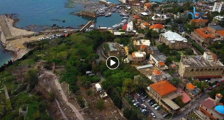 السياحة في لبنان تجمع بين التاريخ والمشاهد الطبيعية المذهلة