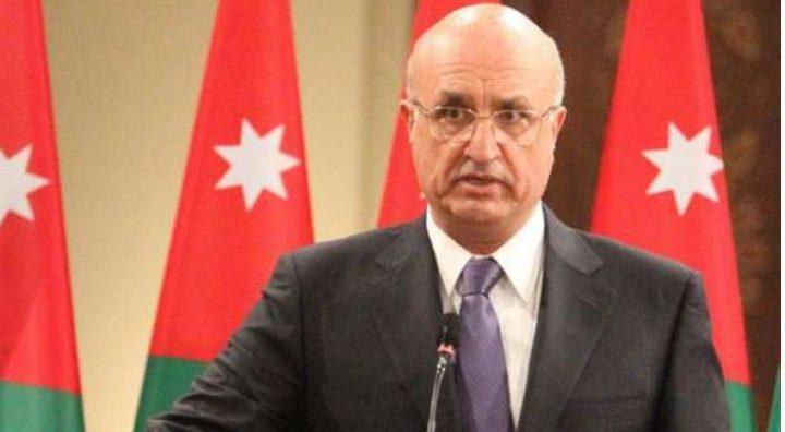 الأردن: اخلاء سبيل وزير سابق متهم بقضية الدخان
