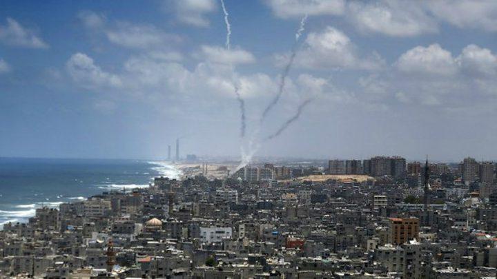 جيش الاحتلال يوضح سبب دوي صفارات الإنذار بالشمال