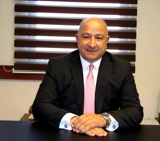 القاهرة: استعراض عدد من المشاريع الاقتصادية في مدينة القدس