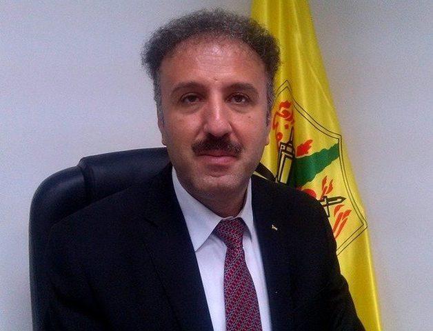 """المالية تنفي صحة وثيقة """" زراعة الشعر"""" للوزير أحمد عساف"""