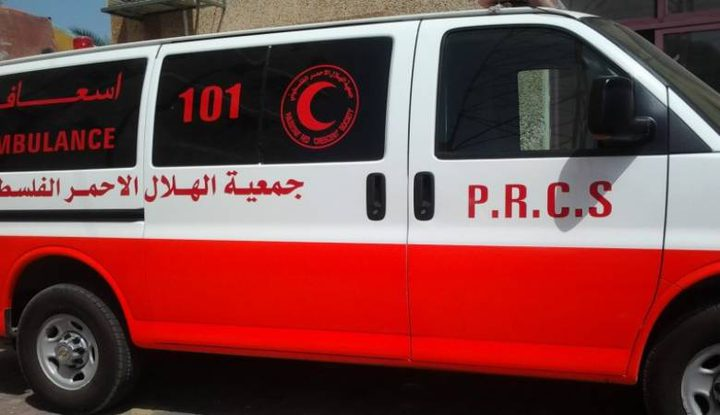 مصرع مواطن جراء عبثه بالسلاح غرب غزة