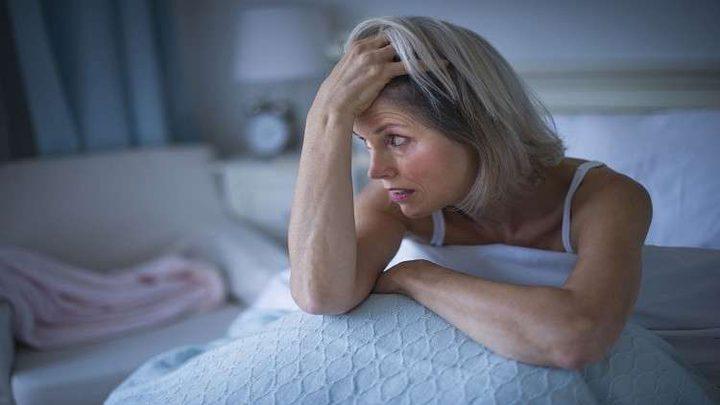 ماذا يحدث للجسم إذا لم ينم الشخص خمس ليال متتالية؟