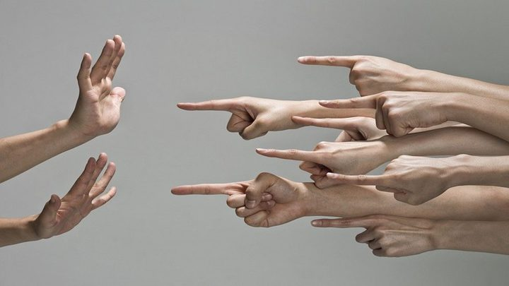 """دراسة تدحض اعتقادا شائعا حول """"كثرة الأصابع"""" النادرة (فيديو)"""