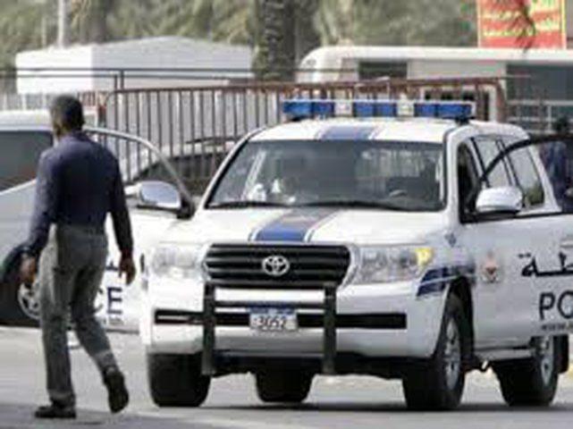 البحرين.. مصرع روسية في وسط ظروف غامضة