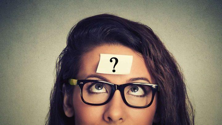 كيف تحسن من قدرتك دماغك على التذكر ؟