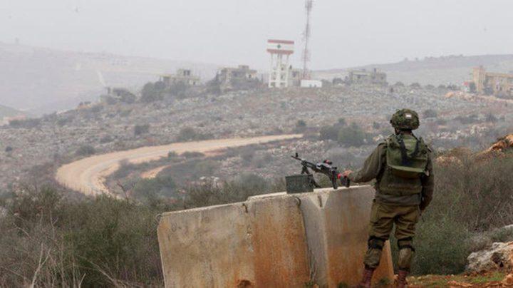 لبنان يعلق على احتمال اندلاع حرب مع الاحتلال
