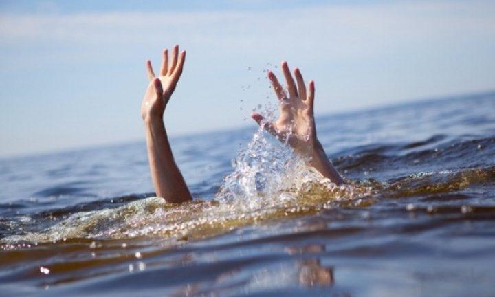 وفاة شاب غرقا في عكا