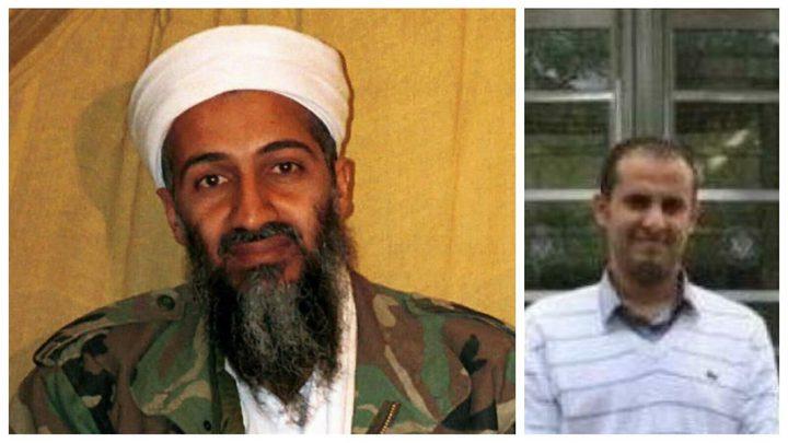 """""""بن لادن"""" يُغني عاملًا يمنيًا في نيويورك"""