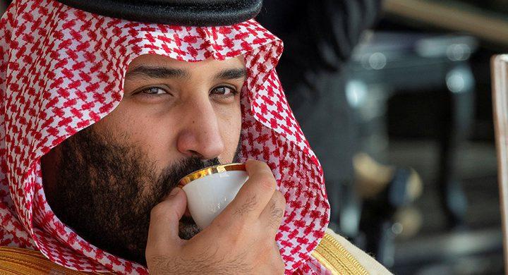 أوروبا جديدة في الشرق الأوسط .. حلم بن سلمان