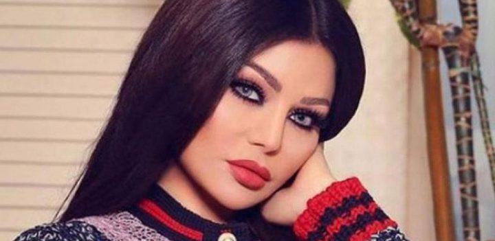 بعض الفنانات يوجهن رسالة لهيفاء وهبي بعد خبر وعكتها الصحية..