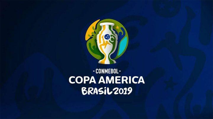 لمشاهدة مباراة بطولة كوبا أمريكا عبر موقع النجاح