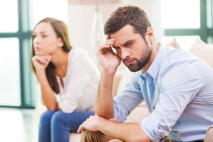 الزوج النكدي ووسائل إيجابية للتعامل معه