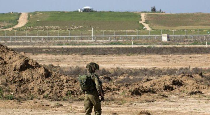 قادة الاحتلال: عدم تنفيذ التفاهمات سيؤدي لمواجهة عسكرية