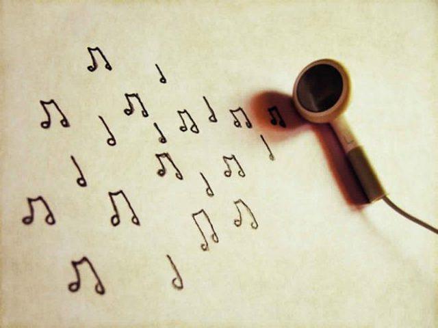 دراسة: الموسيقى تحارب الشيخوخة وتطيل العمر