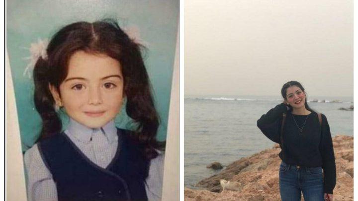"""مصر.. صورة الطفلة """"روان"""" تشعل مواقع التواصل"""