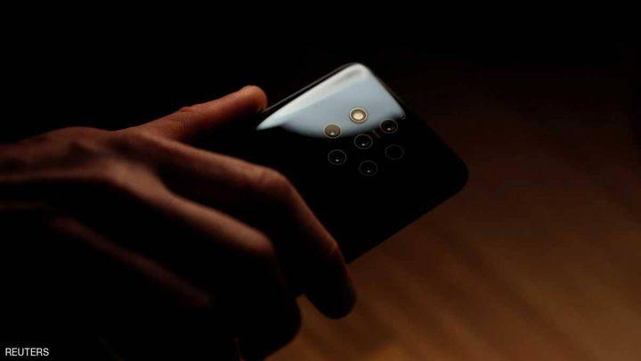 """نوكيا وغوغل.. شراكة تصنع """"الهاتف الأكثر أمانا"""""""