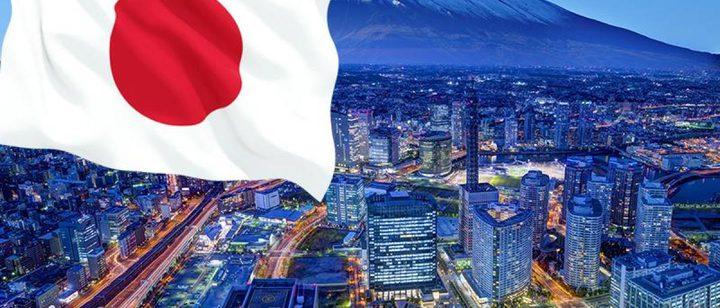 معلومات غريبة عن اليابان