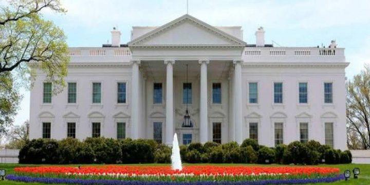 البيت الأبيض: يجب مواجهة ابتزاز إيران النووي