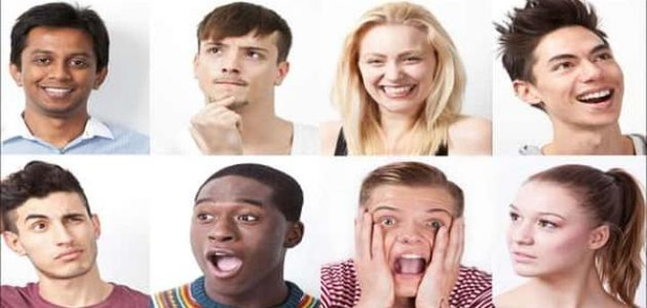 طرق تحسين لغة الجسد لدى المراهقين