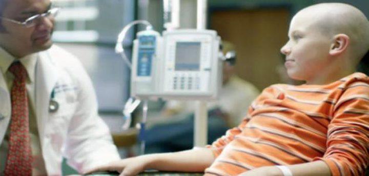 أعراض سرطان الدم... 13 علامة صامتة يجب ألا تتجاهلها