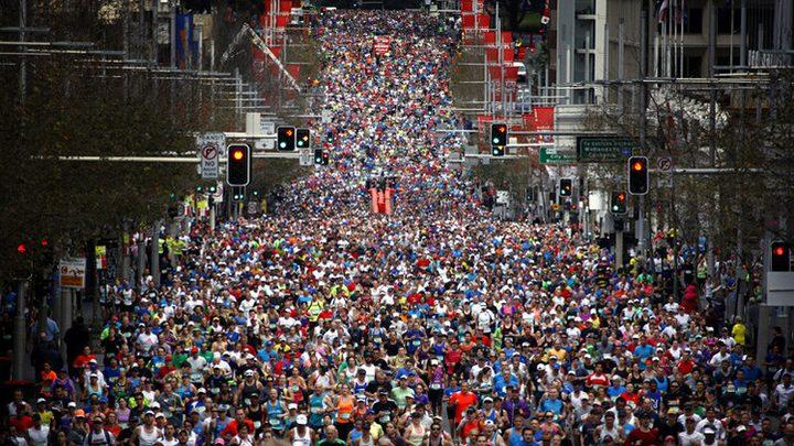 الأمم المتحدة:عدد سكان العالم سيصل 9.7 مليار نسمة في العام 2050