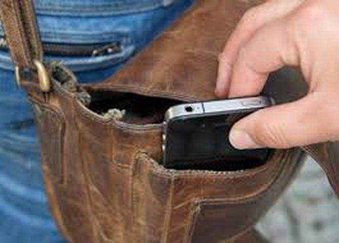 تطوير تقنية مميزة تمنع سرقة الهواتف من جيوب أصحابها