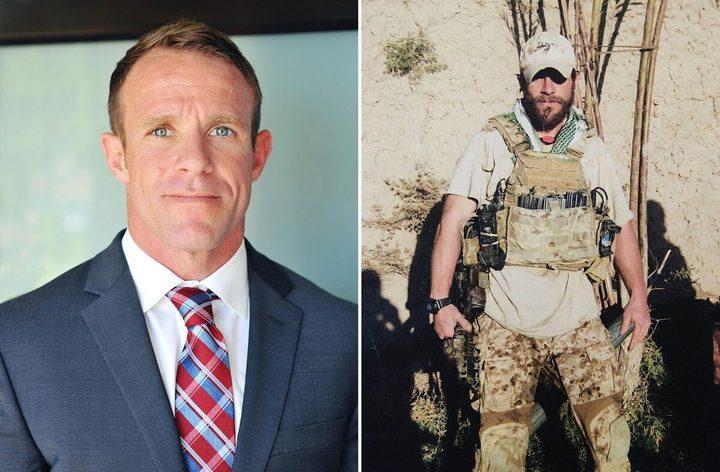 جندي أمريكي يحاكم بتهمة ارتكاب جرائم حرب في العراق