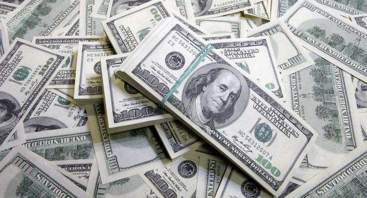 متسولة في دبي تجمع 50 ألف دولار إلكترونيا بحيلة خبيثة