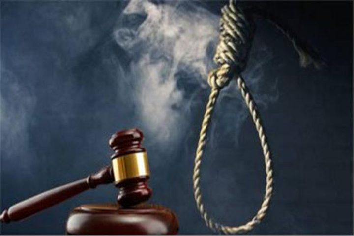 الشرطة والنيابة تباشران التحقيق بوفاة مواطن شنقا