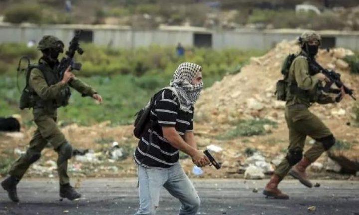 شهيد في القدس متأثرا بإصابته قبل أسبوعين