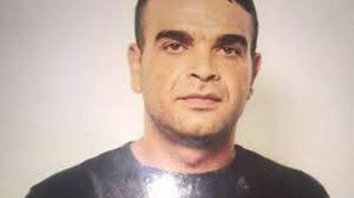 نادي الأسير: تدهو خطير على صحة الأسير أبو دياك