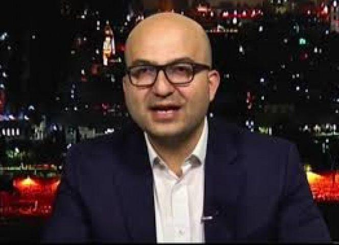 الهدمي يدعو لتوحيد الجهود لمواجهة مخططات الاحتلال لتهويد القدس
