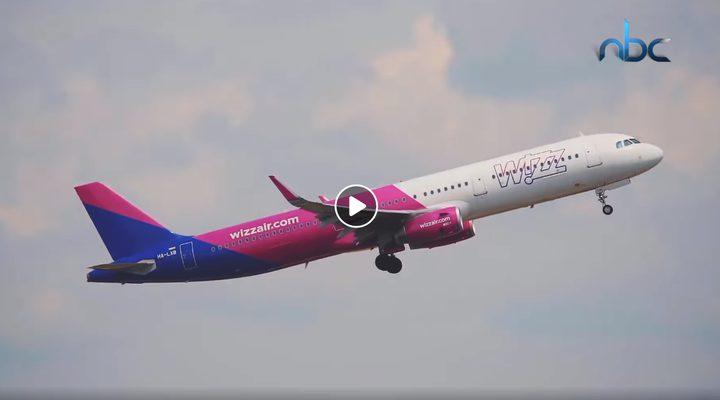 لماذا ينصح مضيفو الطيران برحلات طيران صباحية؟