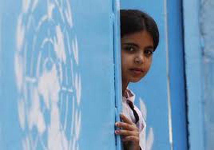 اليوم العالمي للاجئين: 6 مليون لاجئ مسجّل في فلسطين والشتات