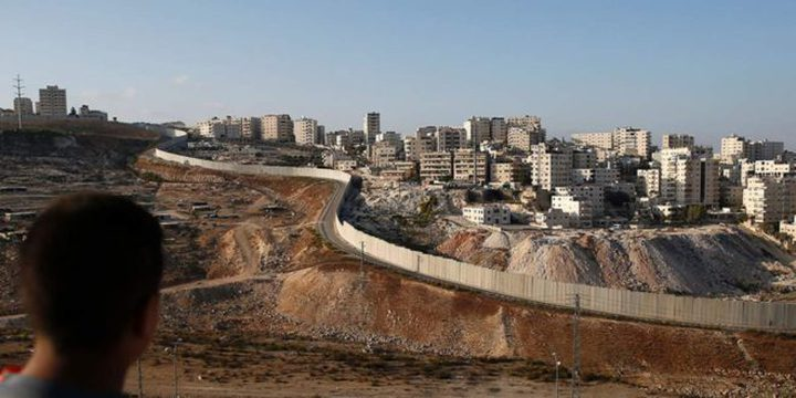 الاحتلال يخطر أهالي حي وادي الحمص 3 أسابيع لهدم 100 شقة سكنية