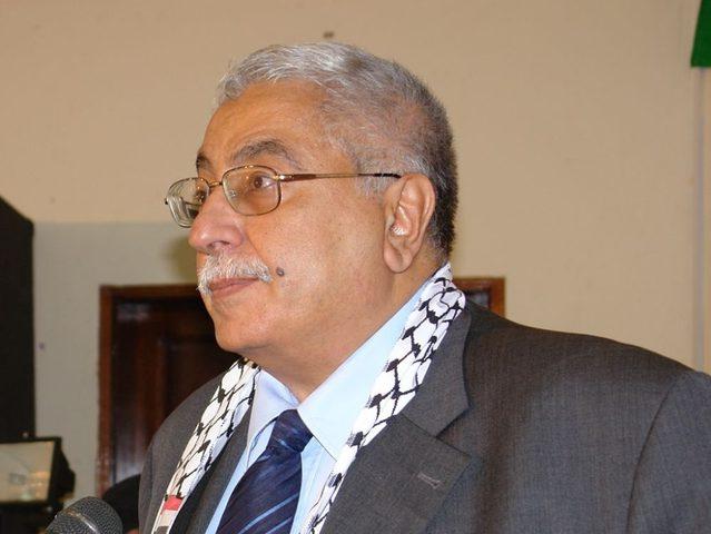 """بشور: """"ورشة البحرين"""" مؤامرة وتحرك مرتقب في لبنان لمواجهتها"""
